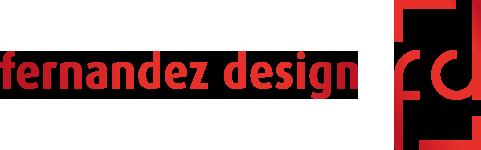 fernandez design